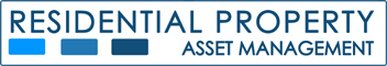 Residential Property Asset Management